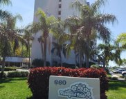 660 Island Way Unit 305, Clearwater image
