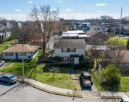 124 Marshall Ct, Nashville image