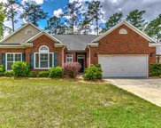85 Riverbend Drive, Murrells Inlet image