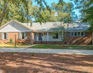 208 Walnut Creek Dr., Goldsboro image