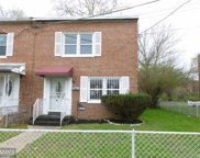 1252 BOOKER TERRACE, Capitol Heights image