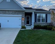 532 Wilmer Hollow  Lane, Wentzville image