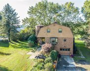 1296 Oakridge Rd., South Fayette image