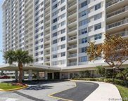 300 Bayview Dr Unit #1215, Sunny Isles Beach image