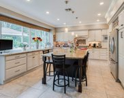 9823  Wesbourne, Granite Bay image