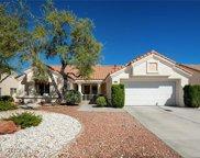 2752 Pinkerton Drive, Las Vegas image