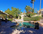 3060 Jumping Moon Court, Henderson image