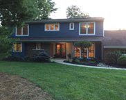 8005 S Clippinger  Drive, Indian Hill image