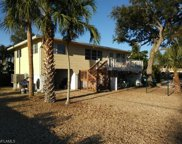 116 Bay Mar Dr, Fort Myers Beach image