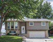 13559 Lillian Street, Omaha image