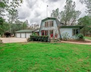 6392 Heavenly Valley Ln, Anderson image