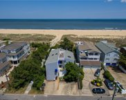 6110 Ocean Front Avenue, Northeast Virginia Beach image