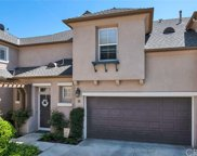 10     Lansdale Court, Ladera Ranch image