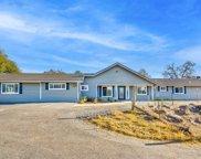 40662 Rancho Ramon Ct, Coarsegold image