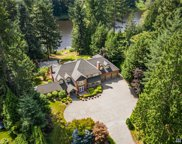 22305 NE 140th Wy, Woodinville image