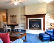 4143 Village Circle Unit #26, Harbor Springs image