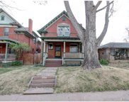 1554 Saint Paul Street, Denver image