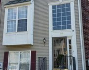 149 HARPERS WAY, Frederick image