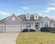 2517 Sw Winteroak Circle, Lee's Summit image