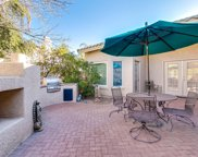 11109 N Mountain Breeze, Oro Valley image