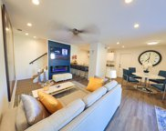 74063 Catalina Way, Palm Desert image