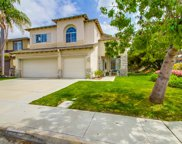 11101 Tampere Ct, Scripps Ranch image