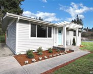 18811 Mountain View Dr E, Bonney Lake image