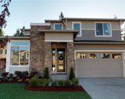 4408 231st Place SE, Bothell image
