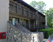 1081 Cove Rd U1033, Sevierville image