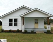 580 E Darby Road, Taylors image