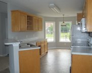 1121 Elkford Drive, Conway image