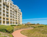 1435 Salter Path Road Unit #J1, Indian Beach image