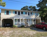 500 S 25th Ave., North Myrtle Beach image