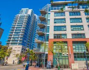 1050 Island Ave Unit #615, Downtown image