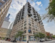 565 W Quincy Street Unit #505, Chicago image