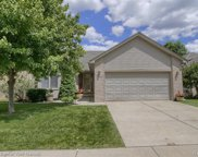 17833 POINTE, Clinton Twp image
