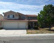 1707 Little Bow Avenue, North Las Vegas image