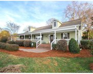 1115 S Wendover Road, Charlotte image