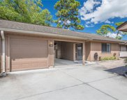 140 Pinesong Drive, Casselberry image