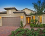 1191 Blue Hill Trail, Lakewood Ranch image