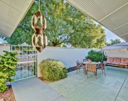 12931 W Copperstone Drive, Sun City West image