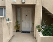 6382 Gage Avenue Unit #241, Bell Gardens image