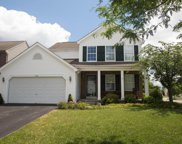 9182 Colonial Commons Drive, Columbus image