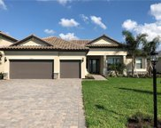 19008 Elston Way, Estero image