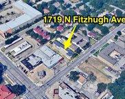 1719 N Fitzhugh Avenue, Dallas image