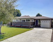 10545 Dalmation Avenue, Whittier image