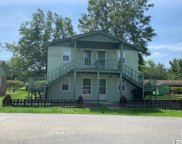 1515 -1517 Tinkertown Ave., Conway image