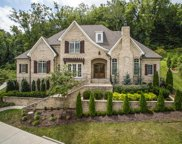 1085 Stockett Dr, Franklin image