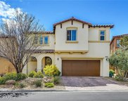 12341 Sandy Peak Avenue, Las Vegas image