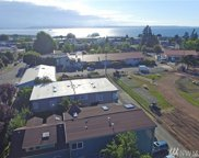621 Bell St Unit 3, Edmonds image